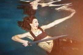 Model: Darkside Jewel Foto: O. Weihrauch Bearbeitung: Ich