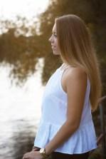 Model: Christiane Foto+Bearbeitung: Ich