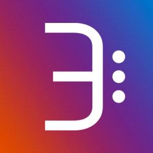 Logo de Planes digitales