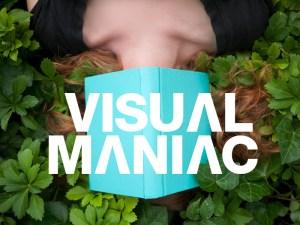 visualMANIAC