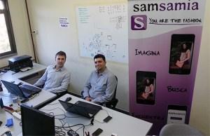 Samsamia
