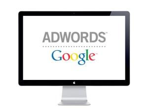 Campañas en AsWords
