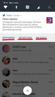 Screenshot_20170103-181442_Ink_LI
