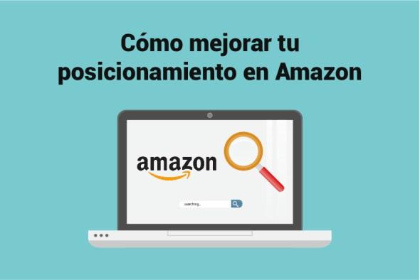 Posicionamiento-SEO-en-Amazon