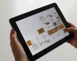 Iot: aplicaciones en marketing