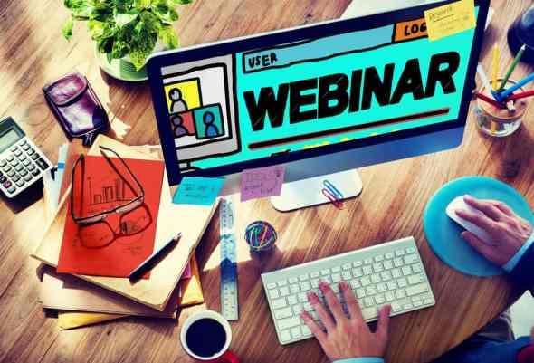 top-7-webinar-tips-successful-webinar-host-min
