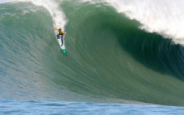 mavericks_surf