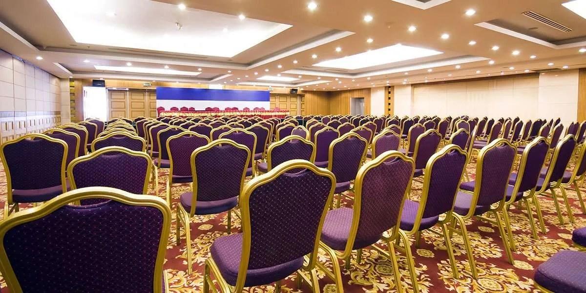 event floor plan design software by Planning Pod