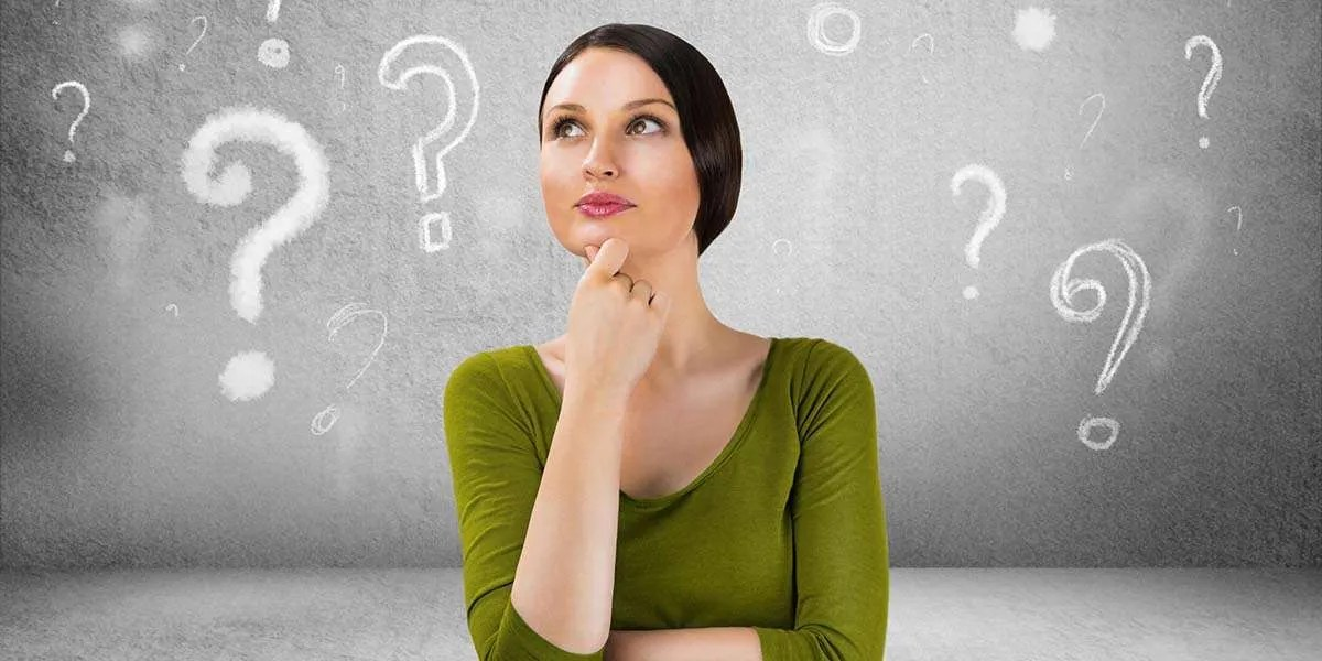 Virtual Event Planning Questions