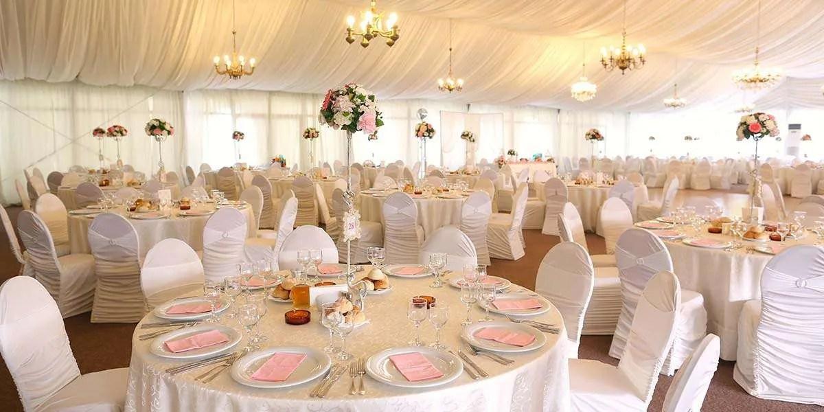 Event-Seating-Chart-Ideas-Weddings-Galas
