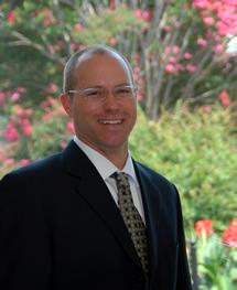 Dr. Richard T. Olsen