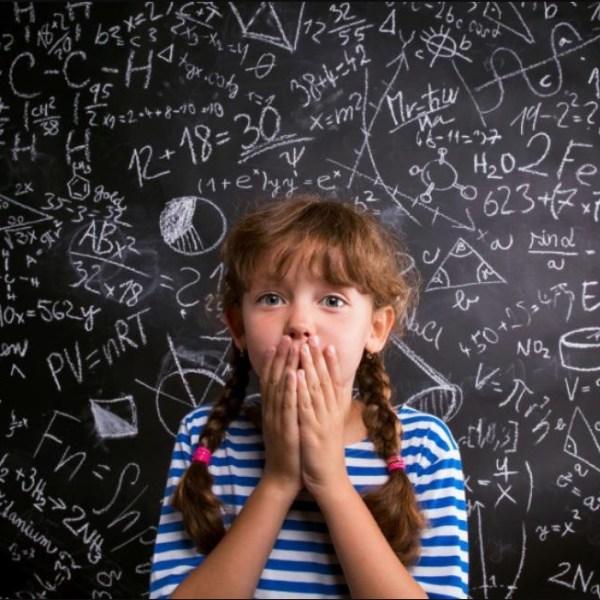 matematica-scuola