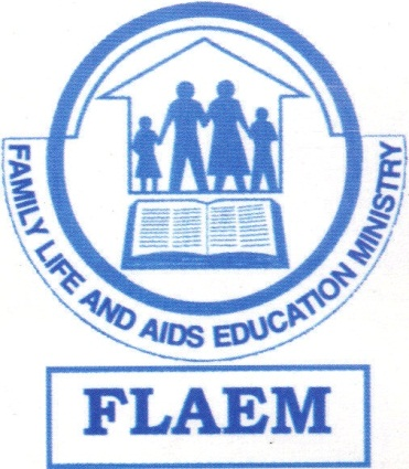 Family Life and Aids Education Ministry