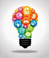 innovacion para emprendedores