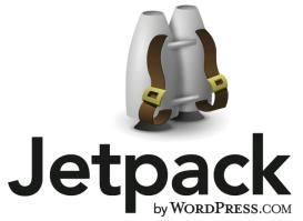 jetpack para wordpress