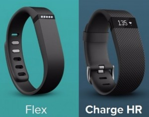 fitbit-fitness-trackers-comparison