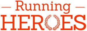 running-heroes2