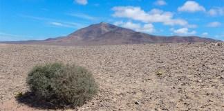 Lanzarote uno de los destinos turísticos más atrayentes del mundo