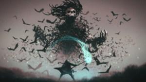 OSRS Splashing Guide for Magic Training