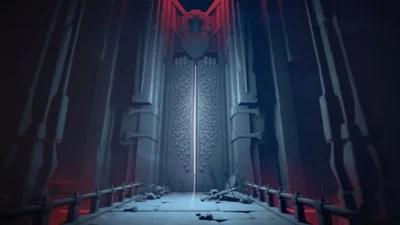 RuneScape Dungeoneering Guide