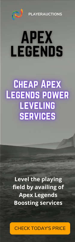 Apex-legends_power-leveling