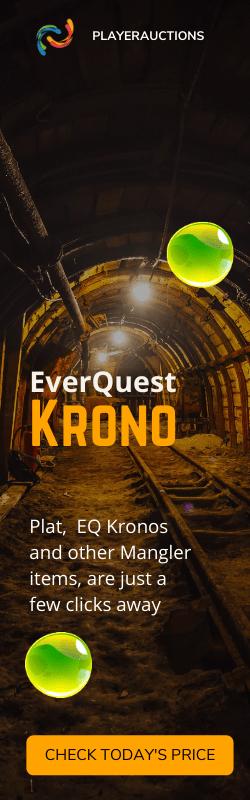 EverQuest_krono