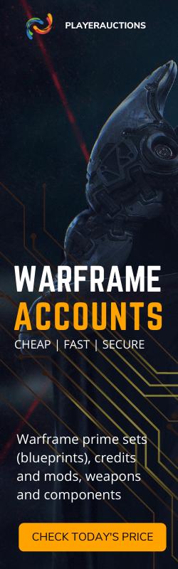 warframe-accounts