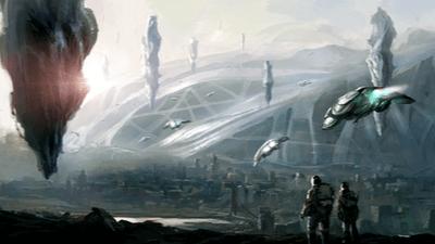destiny 2 elemental wells