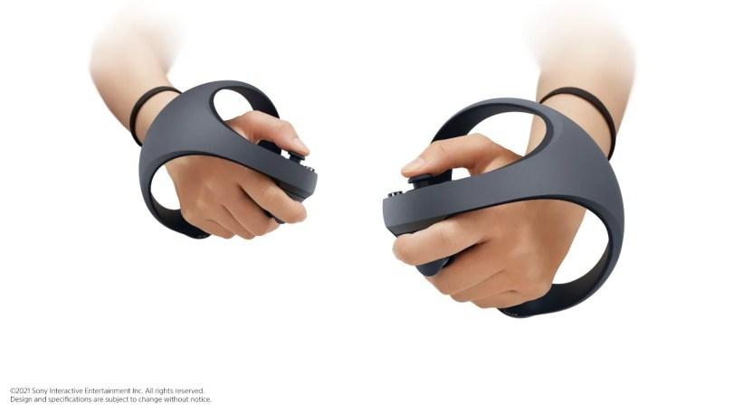 PS5 vs Xbox Series X - Virtual Reality aka VR