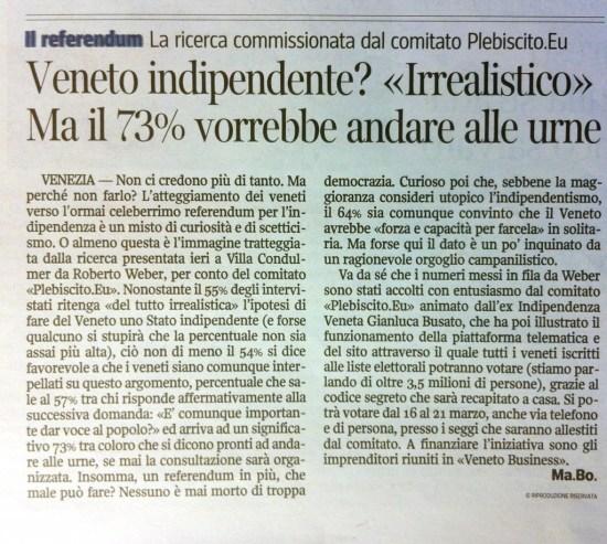 corriere-del-veneto-13-02-2014