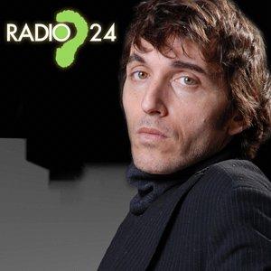 giuseppecruciani_radio24