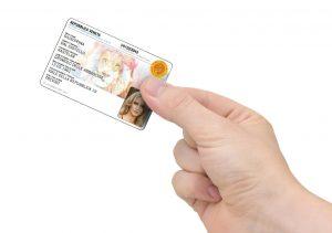 id-card-2