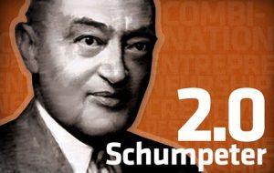 schumpeter-2-0