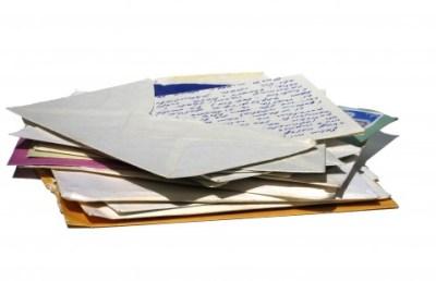 Dicas para Entregabilidade de Email Marketing