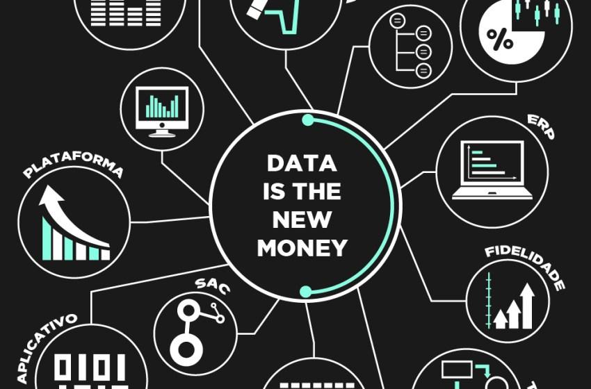 (Português do Brasil) 9 fontes de dados para você ficar ligado em 2016