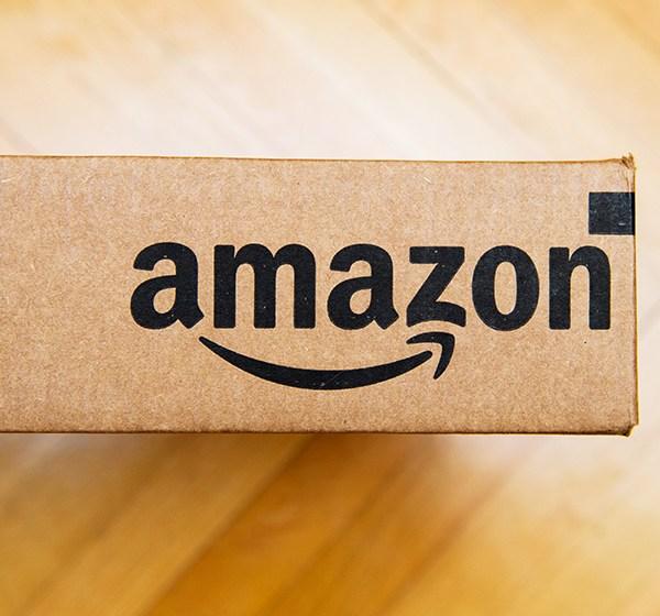 Amazon: um caso de amor e lições aprendidas
