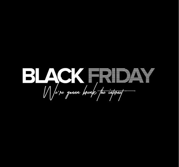 Black Friday 2017 foi sucesso no Brasil