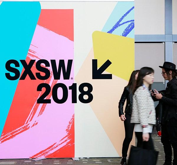 SXSW 2018: Highlights do que rolou no festival