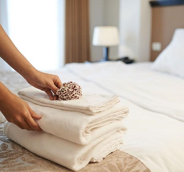 A experiência do hóspede é o maior indicador da hotelaria atual