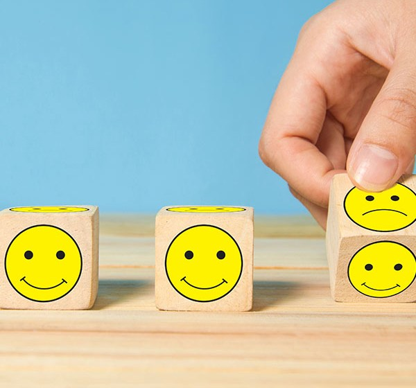 De que maneira as marcas geram confiança no seu público?