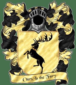 Marketing e Game of Thrones