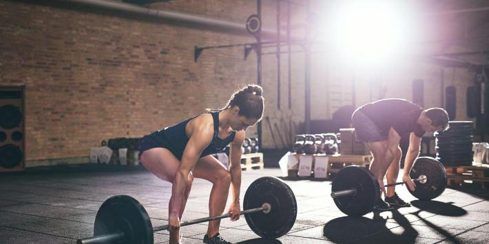 functional exercises Archives - PNW Fitness Blog