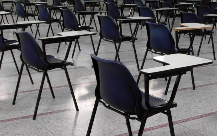 Doradca podatkowy – egzamin pisemny