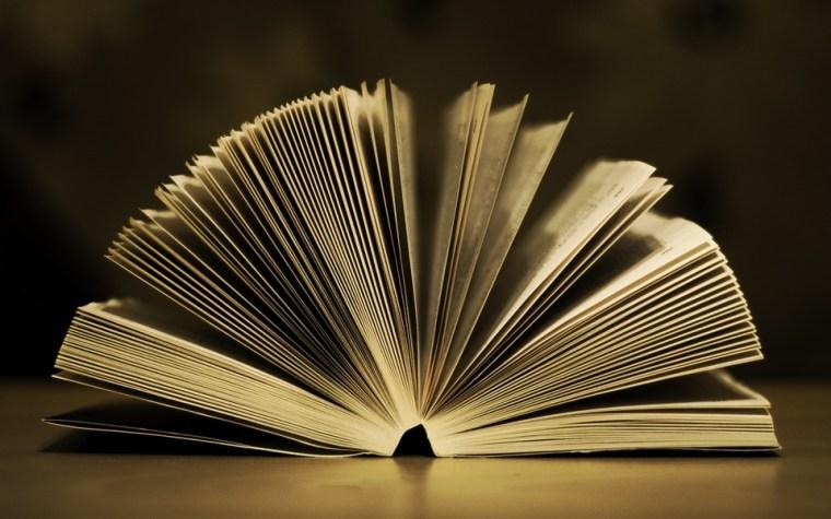 Doradca podatkowy 2017 – nowe podręczniki do egzaminu