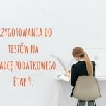 Organizacja i funkcjonowanie Krajowej Administracji Skarbowej