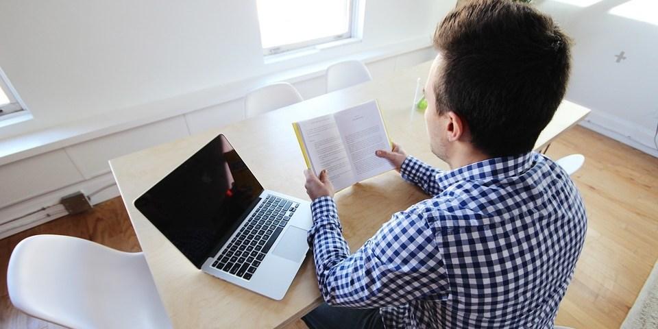 Egzamin testowy na doradcę podatkowego – powtórka z całości materiału