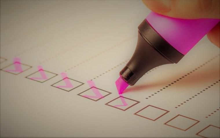 Testy na doradcę podatkowego marzec 2019 – uczmy się razem :)