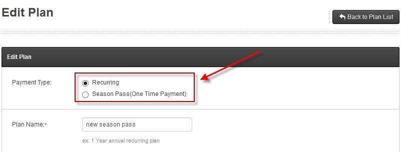 premium__plan-1