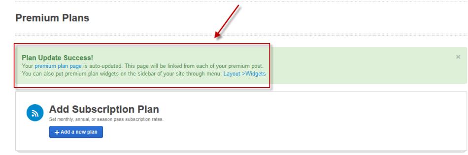 premium_plans3