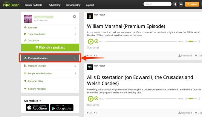 access_premium_episodes
